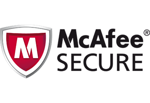 mcafee-sikker